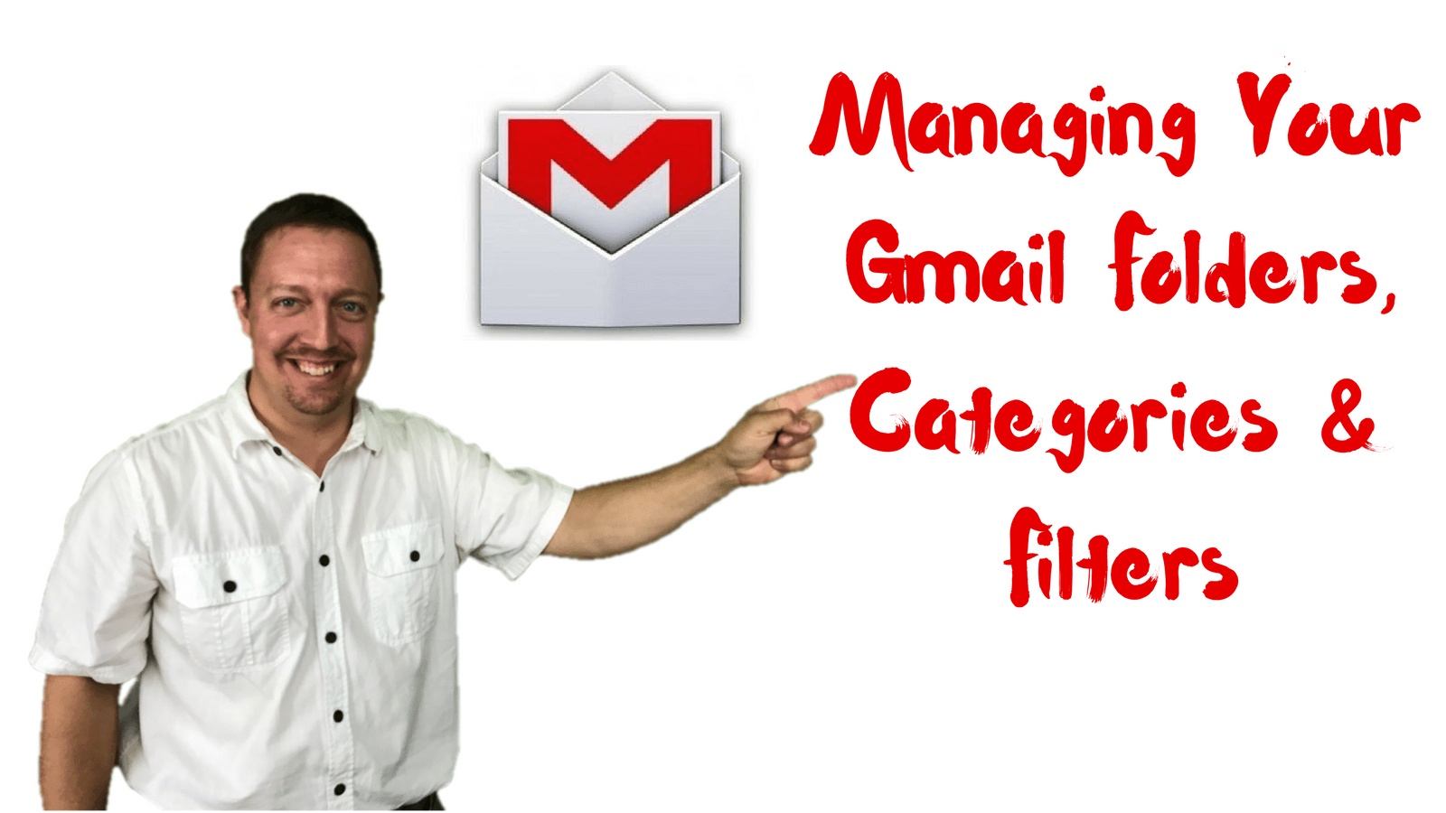 how to create shared completed folder outlook gmail